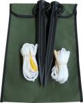 Standard Beach Tie Down Kit