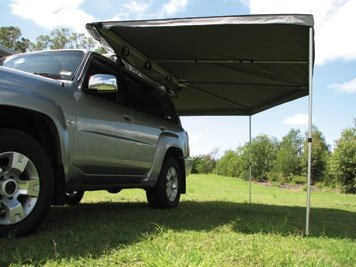 4WD & RV Awnings