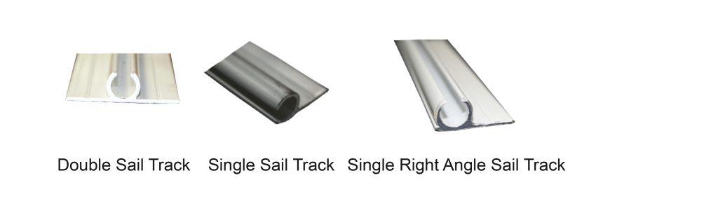Sail Track